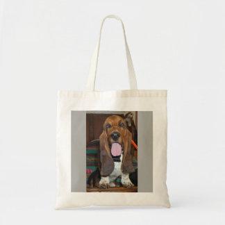 Dachshundjagdhund-Tasche Tragetasche