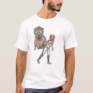 Dackel-Wurf T-Shirt