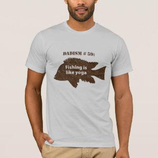 Dadism Nr. 59 T-Shirt