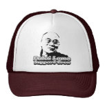 Dalai- LamastützCrew - besonders angefertigt Baseballcaps