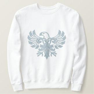 Damast Eagle Sweater