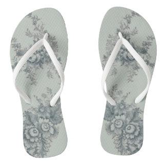 Dame Astor Flip Flops