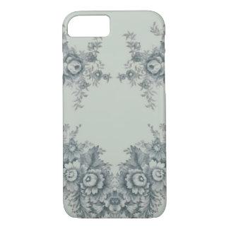 Dame Astor iPhone 8/7 Hülle