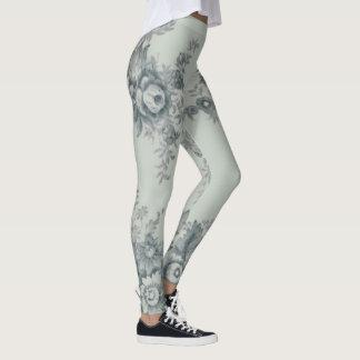 Dame Astor Leggings