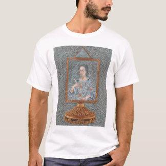 Dame T-Shirt