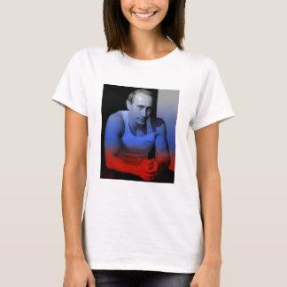Damen-Liebe Schlechtes Vlad! T-Shirt