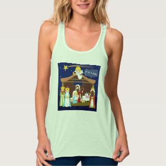 Damen-T - Shirt