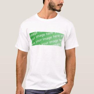 Damenlässiger Nightie T-Shirt
