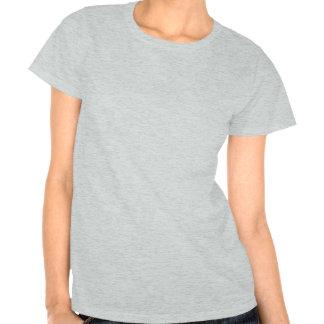Damenshirt mit Katzenmotiv Shirt