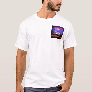 Dämliches Tshirt2 T-Shirt