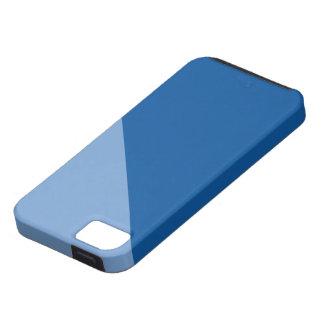 Dämmerung zu DämmerungVibe iPhone 5 Fall Etui Fürs iPhone 5
