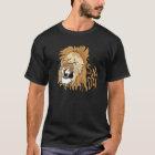 Daniel und die Höhle des Löwes T-Shirt