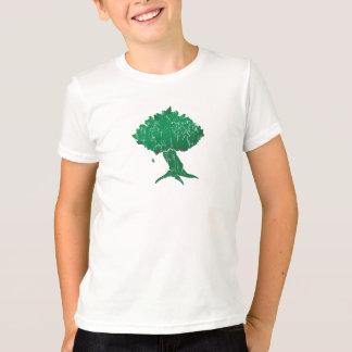 DAoC Hibernia scherzt T - Shirt