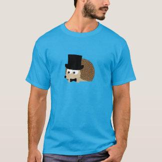 Dapper Igel T-Shirt