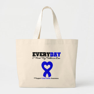 Darmkrebs jeden Fräulein Mein-Vater-in-Gesetz des  Einkaufstaschen