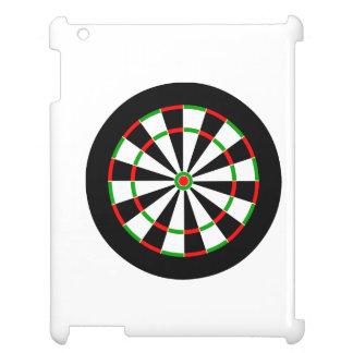 Dartboard iPad Hülle