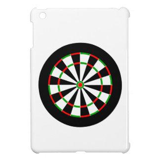 Dartboard iPad Mini Hülle