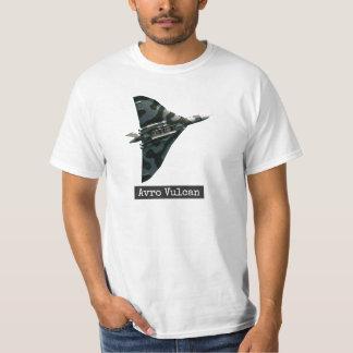 Das Avro Vulcan T-Shirt