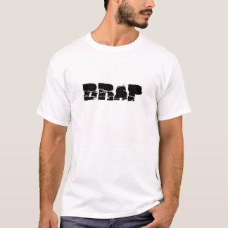 Das Brap Shirt