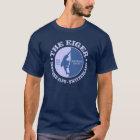 Das Eiger T-Shirt