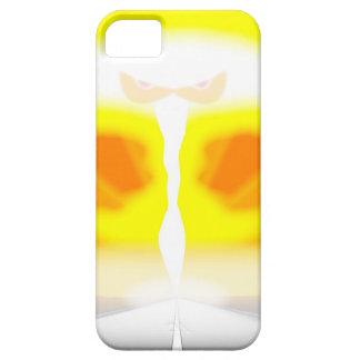 Das Ende der Straße iPhone 5 Case