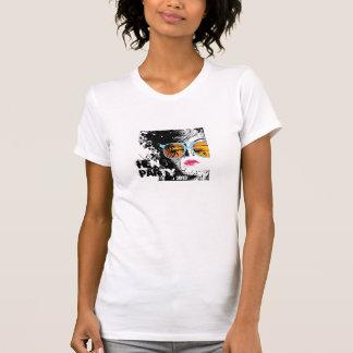 Das ENTSCHEIDENDE T-Shirt