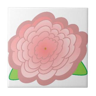das Everthing ist aufkommendes roses-page0001.jpg Kleine Quadratische Fliese