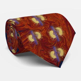 Das fantastische Nieren-Rot Individuelle Krawatten