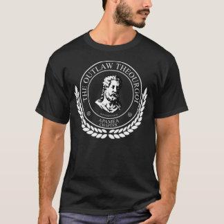 Das geächtete Theourgoi - Apamea Kapitel T-Shirt