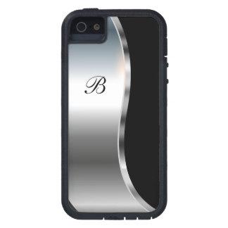 Das Geschäft der Männer beruflicher iPhone 5 Fall Hülle Fürs iPhone 5
