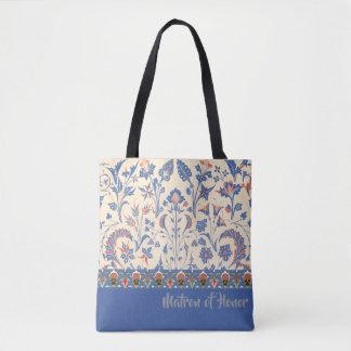 Das geschenk-Taschen-Tasche Ihres Hochzeits-Party Tasche