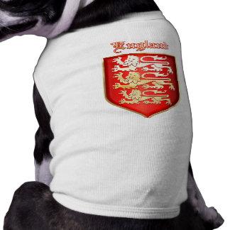 Das große Siegel von England Top