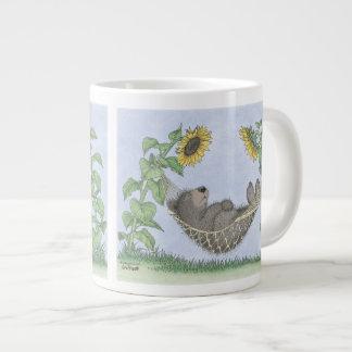 Das Gruffies® - riesige Tasse Extragroße Tasse