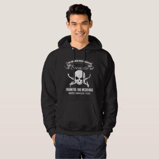 das grundlegende mit Kapuze Sweatshirt