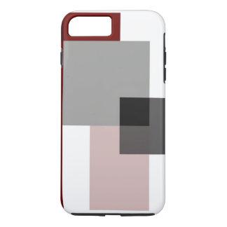 """Das gute das Schlechte und die Idee [Detail """"gut""""] iPhone 8 Plus/7 Plus Hülle"""