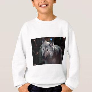 Das Hanes ComfortBlend® der Kinder Sweatshirt