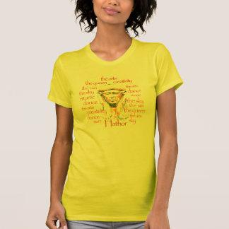 Das Hathor T-Stück T-Shirt