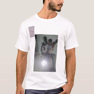das Haus des Papas T-Shirt