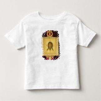 Das heilige Gesicht, 1249 (Platte) Kleinkinder T-shirt