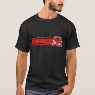 Das klassische Minit-shirt der Männer T-Shirt