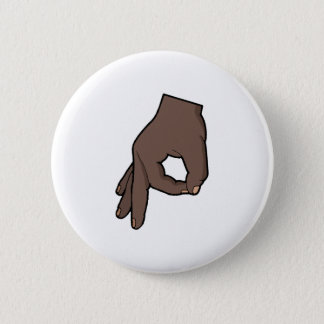 Das Kreis-Spiel 2 Runder Button 5,1 Cm