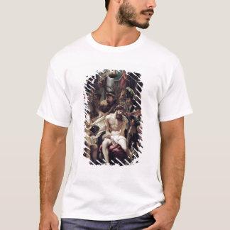 Das Krönen mit den Dornen, 1602 T-Shirt