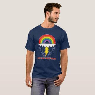Das Leben ist fabelhaft T-Shirt