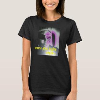Das Licht innen T-Shirt