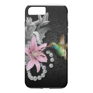 Das Lied des Kolibris iPhone 7 Plus Hülle