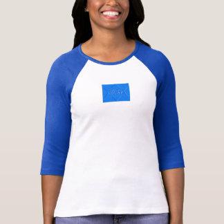 Das Mamma-Gruppen-T-Stück T-Shirt