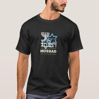 Das Mossad T-Shirt