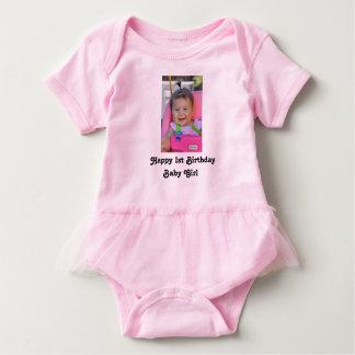Das neue Baby fertigen gerade weil durch ZAZZ_IT Baby Strampler