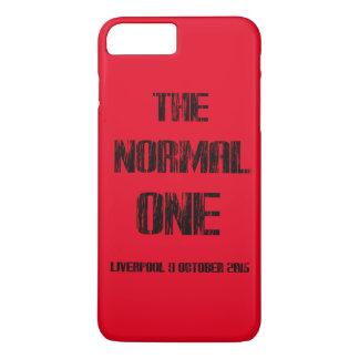 Das normale iPhone 7 plus hülle