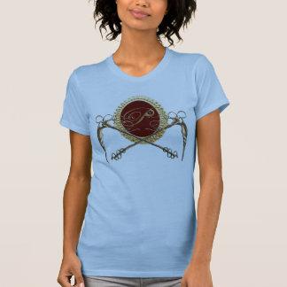 Das Persephone T-Shirt